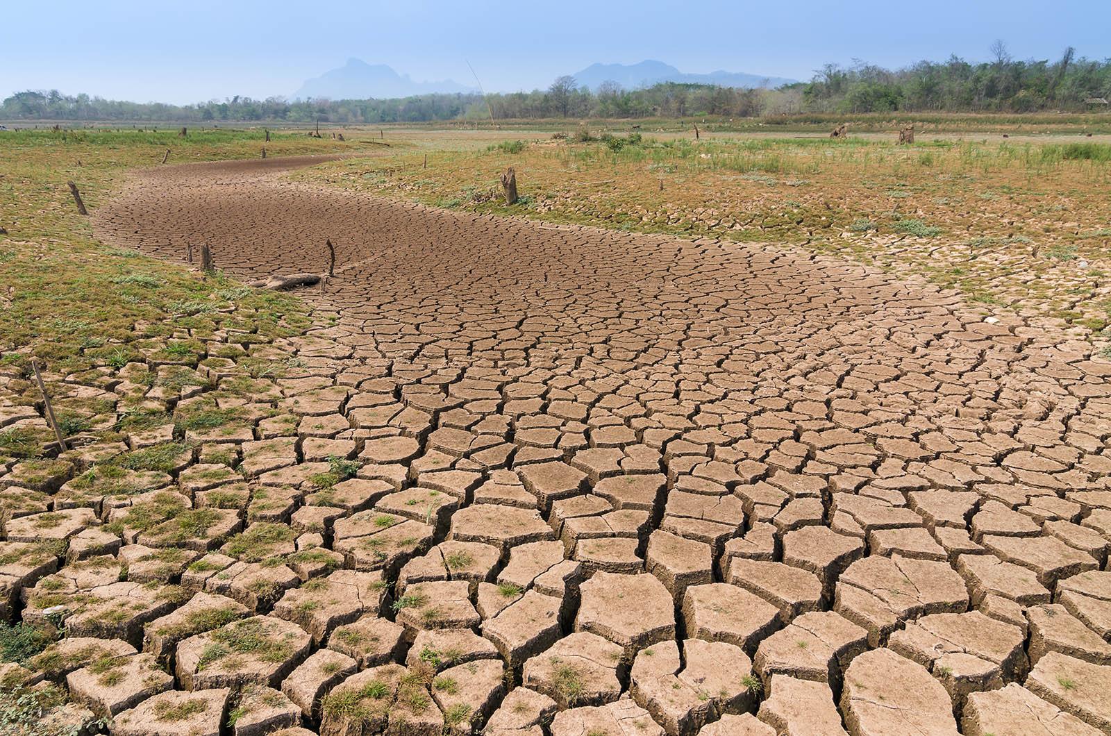 Μία ανεκπλήρωτη υπόσχεση: η συμμετοχή στην κλιματική πολιτική